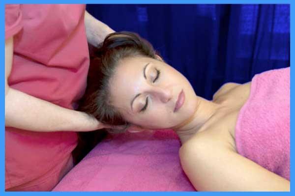 cours de massage à la carte 3
