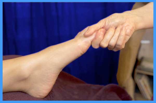 cours de massage à la carte 2