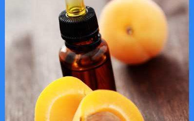 Comment bien choisir une huile essentielle?
