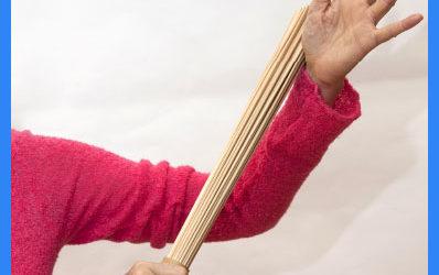 Le Tao peut être très utile chez les enfants en difficultés scolaires !