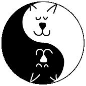 logo Vétérinaire Sophie