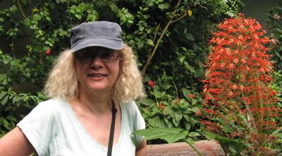Recettes : du jardin de Mességuier aux recettes de grand maman