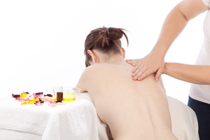 massage dos assis