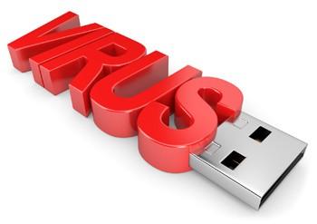 Comment éviter le piratage de vos données ?