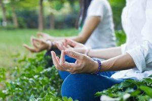 Grigori yoga zen