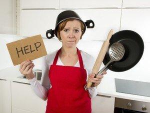Le burn out te guette-t-il derrière ton stress ?